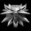Аватар пользователя Rebella