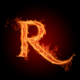 Аватар пользователя romarik87
