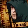 Аватар пользователя ya4reg