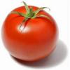 Аватар пользователя Pomidorik