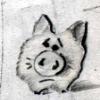 Аватар пользователя Tungusch