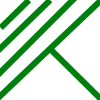 Аватар пользователя TekillaBym