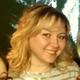 Аватар пользователя Catenka