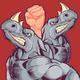 Аватар пользователя eightalex