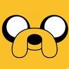 Аватар пользователя Gizoff