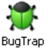 Аватар пользователя MoltenMars