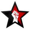 Аватар пользователя Insi