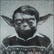 Аватар пользователя jeam77