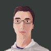 Аватар пользователя dahuck