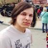 Аватар пользователя hregut