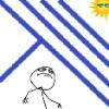 Аватар пользователя Furystorm
