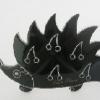 Аватар пользователя UrchinHedgehog