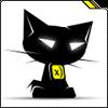 Аватар пользователя Lotarian