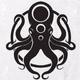 Аватар пользователя JohnnyDeepSt