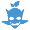 Аватар пользователя FruityKilla