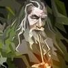 Аватар пользователя GandalphTheGrey