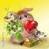 Аватар пользователя Aksinuy