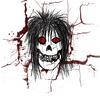 Аватар пользователя crane76