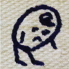Аватар пользователя OJIUBKA