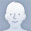 Аватар пользователя Hambo