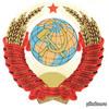 Аватар пользователя ProstoKolya