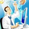 Аватар пользователя cc500