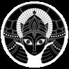 Аватар пользователя koliabaskov2014