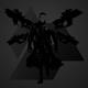 Аватар пользователя Syndicate110
