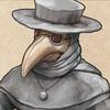 Аватар пользователя DrPlague