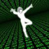 Аватар пользователя JackCmkr