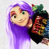 Аватар пользователя HorrorOfTwilight