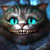 Аватар пользователя Cheshirke