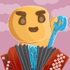 Аватар пользователя Moberator