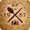 Аватар пользователя kotaff