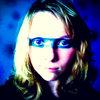 Аватар пользователя Filina