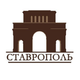 Аватар пользователя stavropol