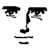 Аватар пользователя SOAPxGAEMS