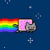 Аватар пользователя Saneeks