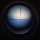 Аватар пользователя Wizar