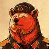 Аватар пользователя bearcavalry