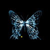 Аватар пользователя Kyokuu
