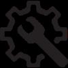 Аватар пользователя leksey221