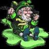 Аватар пользователя gordon952