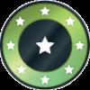 Аватар пользователя Vzor