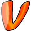 Аватар пользователя Vo1na