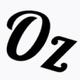 Аватар пользователя ozymandia
