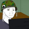 Аватар пользователя Menfried