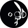 Аватар пользователя tgk22