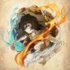 Аватар пользователя 4uGySa