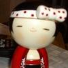 Аватар пользователя RAndoMIZ